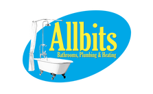 Bathrooms Rochester | Bathroom Fitters in Rochester | Allbits Plumbing